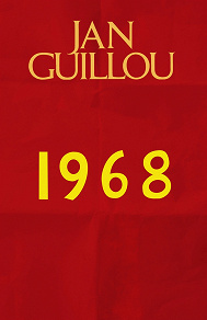Cover for 1968