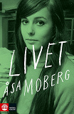 Cover for Livet