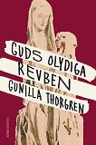 Cover for Guds olydiga revben