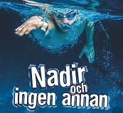 Cover for Nadir och ingen annan