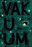 Cover for Vakuum