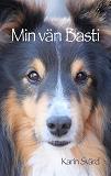 Cover for Min vän Basti