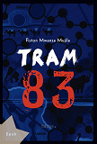 Cover for Tram 83