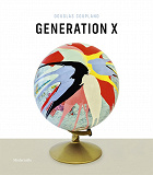 Cover for Generation X