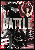 Cover for Battle