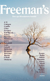 Cover for Freeman's: Den nya litteraturens framtid
