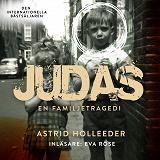 Cover for Judas