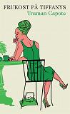 Cover for Frukost på Tiffany's