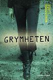 Cover for Grymheten
