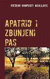 Cover for Apatrid i zbunjeni pas