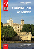 Cover for A Guided Tour of London - DigiRead C