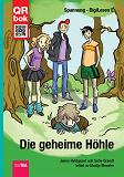 Cover for Die geheime Höhle - DigiLesen E