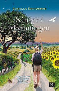 Cover for Sånger i skymningen
