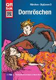Cover for Dornröschen - DigiLesen D