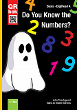 Cover for Do You Know the Numbers? - DigiRead A