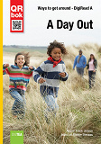 Cover for A Day Out - DigiRead A