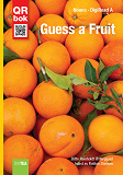 Cover for Guess a Fruit - DigiRead A