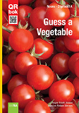 Cover for Guess a Vegetable - DigiRead A