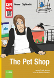 Cover for The Pet Shop - DigiRead A