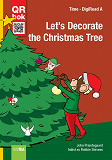 Cover for Let's Decorate the Christmas Tree - DigiRead A