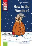 Cover for How is the Weather? - DigiRead A
