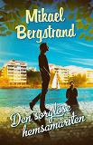 Cover for Den sorglöse hemsamariten