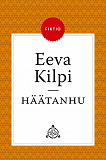 Cover for Häätanhu