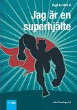 Cover for Jag är en superhjälte