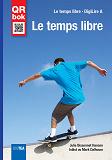 Cover for Le temps libre - DigiLire A