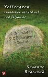 Cover for Sellergren upptäcker att tid och nåd följas åt