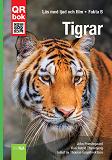 Cover for Tigrar - Fakta B
