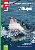 Cover for Vithajen - Fakta B