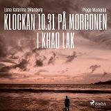 Cover for Klockan 10.31 på morgonen i Khao Lak