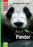 Cover for Pandor - Fakta B