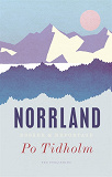 Cover for Norrland