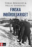 Cover for Finska inbördeskriget