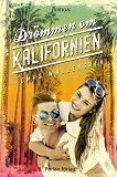 Cover for Drömmen om Kalifornien