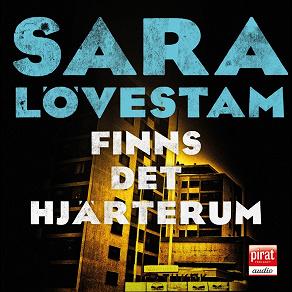 Cover for Finns det hjärterum