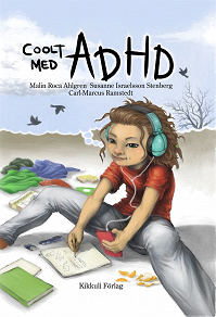 Cover for Coolt med ADHD