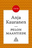 Cover for Pelon maantiede