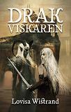 Cover for Drakviskaren