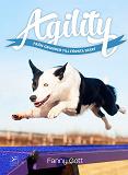 Cover for Agility - från grunder till första start