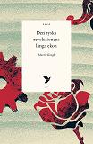 Cover for Den ryska revolutionens långa ekon