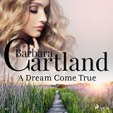 Cover for A Dream Come true