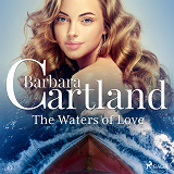 Cover for The Waters of Love