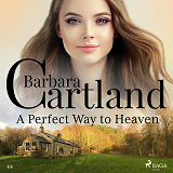Cover for A Perfect Way to Heaven