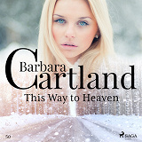 Cover for This Way to Heaven