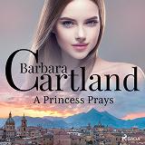 Cover for A Princess Prays
