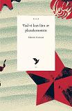 Cover for Vad vi kan lära av planekonomin