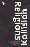Cover for Religionskollision